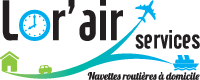 Lor'Air Services