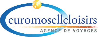 Euromoselle