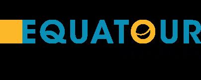 Equatour