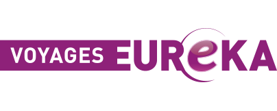 Voyages Eureka LuxairTours Thionville
