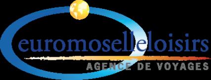 Euro Moselle Loisirs